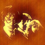 Harry-Potter-Ron-and-Hermione