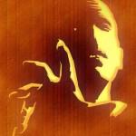 Harry-Potter-Voldemort-free-pumpkin-stencil-270x300