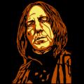 Severus_Snape_MOCK__33392_thumb