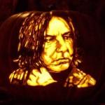 Snape.jpg.w300h242