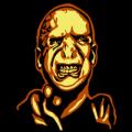 Voldemort_MOCK__80027_thumb